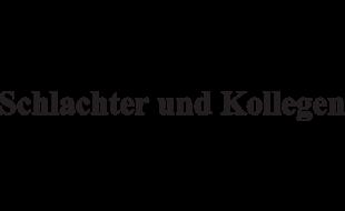 Bild zu Schlachter und Kollegen in Regensburg