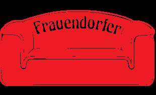 Frauendorfer