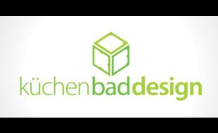 Küchen & Bad - Design, Inh. Daniel Fischer