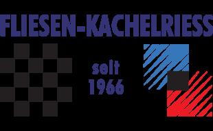 Bild zu Fliesen - Kachelriess in Unterfürberg Stadt Fürth in Bayern