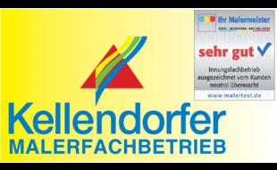 Bild zu Kellendorfer GmbH in Freystadt
