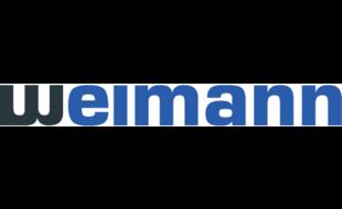 Weimann Metallverarbeitung