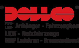Bild zu Dollco Fahrzeugbau OHG in Nürnberg