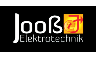 Jooß Elektrotechnik