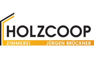 Bild zu Brückner Jürgen Holzcoop in Hösbach