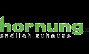 Möbel - Hornung GmbH