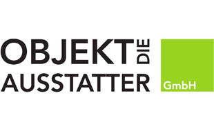 Die Objektaustatter GmbH