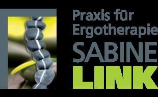Bild zu Ergotherapie Link Sabine in Nürnberg