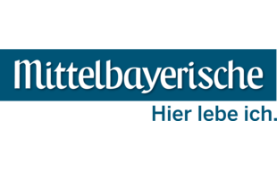 Mittelbayerischer Verlag KG