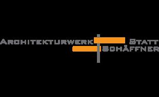 Bild zu Architekturwerkstatt Schäffner Martin Dipl.-Ing. in Kleinostheim