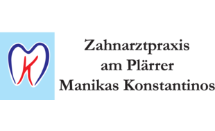 Bild zu Manikas Konstantinos in Nürnberg