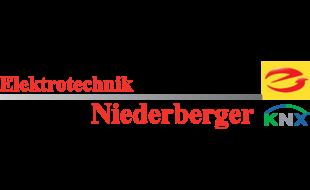Bild zu Elektrotechnik Niederberger in Fischbach Stadt Nürnberg