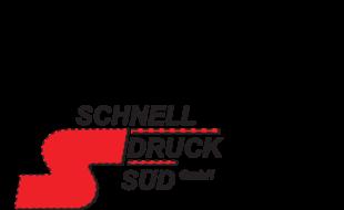 Bild zu Schnelldruck Süd GmbH in Nürnberg