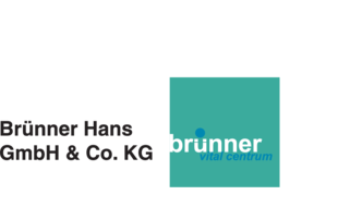 Brünner Hans GmbH & Co KG