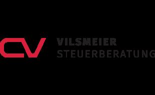 Logo von Vilsmeier Steuerberatung GbR