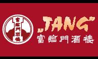 """Logo von Restaurant """"Tang"""""""