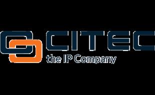 C+ITEC AG