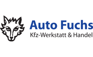 Auto Fuchs