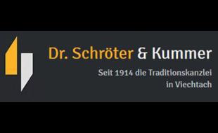 Logo von Schröter M. Dr.jur., Kummer Regina Dipl.-Jur.univ.