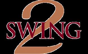 Logo von 2Swing