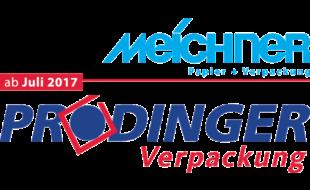 Meichner Papier + Verpackung