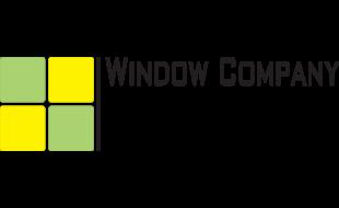Window Company