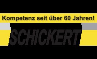 Bild zu Schickert GmbH in Dechsendorf Stadt Erlangen