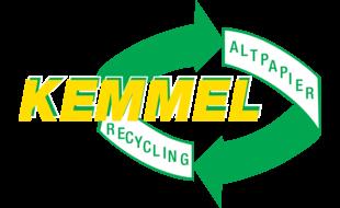 Kemmel Recycling