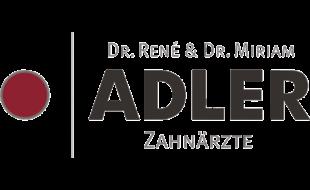 Bild zu Adler Miriam Dr.med.dent. in Herzogenaurach
