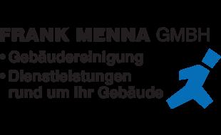 Frank Menna GmbH