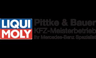 Bild zu Kfz-Meisterbetrieb Pittke & Bauer in Leichendorf Stadt Zirndorf