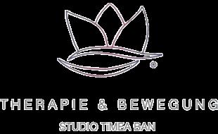 Bild zu Studio Timea Ban in Obermichelbach