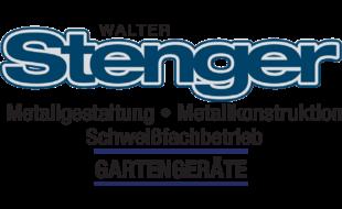 Stenger Walter Metallgestaltung