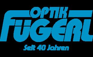 OPTIK FÜGERL