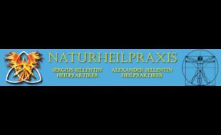 Naturheilpraxis Sellentin Sergius