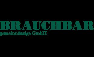 Bild zu Brauchbar gGmbH in Würzburg