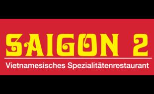 SAIGON 2