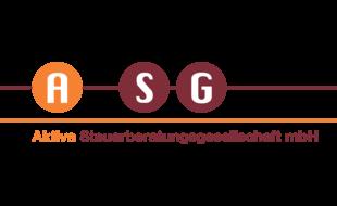 Bild zu ASG Aktiva Steuerberatungsgesgesellschaft mbH in Schweinfurt