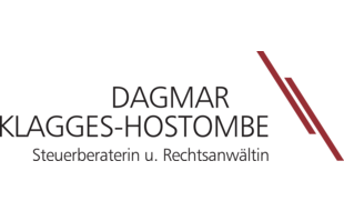 Klagges-Hostombe Dagmar