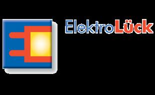 Bild zu Elektro - Lück GmbH in Amberg in der Oberpfalz