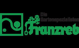 Bild zu Franzreb Die Gartenspezialisten in Schweinfurt