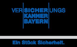Bild zu Versicherungen Kellner & Pomper GbR in Bayreuth