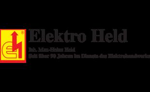 Bild zu ELEKTRO - HELD in Fürth in Bayern