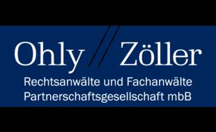 Bild zu Zöller André in Aschaffenburg