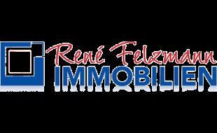 Felzmann René Immobilien