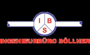 IBS Ingenieurbüro Söllner Wolfgang