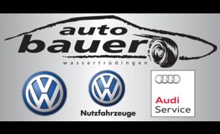 Logo von Auto König GmbH & Co. KG