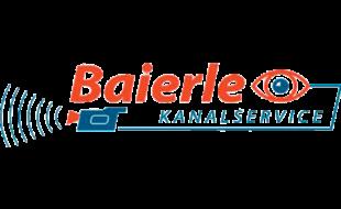 Bild zu Baierle Kanalservice GmbH in Reichenschwand