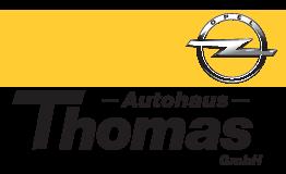 Autohaus Thomas