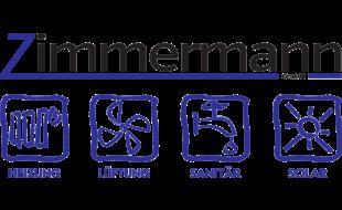 Bild zu Zimmermann GmbH in Weißenburg in Bayern